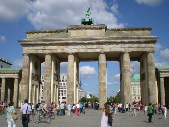 39876_porta_di_brandeburgo_berlino